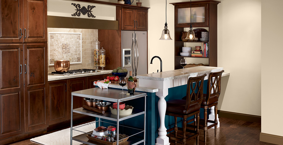 Kitchen Paint Color Image Amp Inspiration Gallery Behr