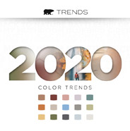 Thumbnail image of Trends 2020 logo